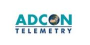 (上海)ADCON