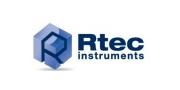 美国Rtec/Rtec instruments