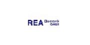 德国REA/REA