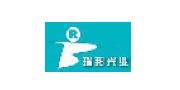 北京瑞邦兴业/Ruibang