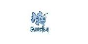 美国Eureka/Eureka