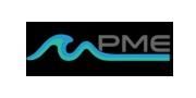 美国PME/PME