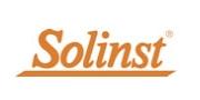 加拿大Solinst/Solinst