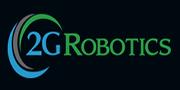 (加拿大)Grobotics