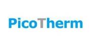 日本PicoTherm/PicoTherm
