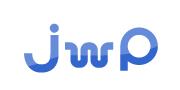 (日本)JWP