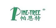 北京帕恩特/PINE-TREE