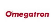 (日本)Omegatron