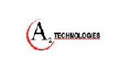 美国A2 TECHNOLOGY/A2 TECHNOLOGY