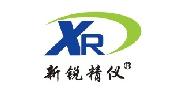 深圳新锐精仪/XR