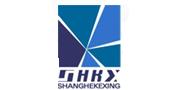 北京商河科兴/SHKX