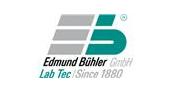 德国埃德蒙/Edmund Bühler