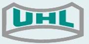 德国沃尔/UHL
