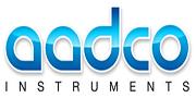 美国Aadco/Aadco instruments