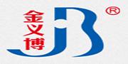 无锡金义博/Jinyibo