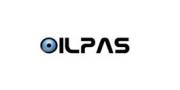 德国OILPAS