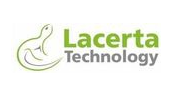 英国Lacerta/Lacerta Technology