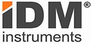 澳大利亚IDM/IDM instruments