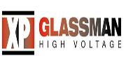 美国GLASSMAN/GLASSMAN