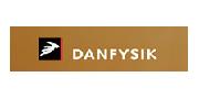 丹麦DANFYSIK