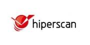 (上海)hiperscan