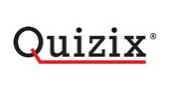 美国Quizix