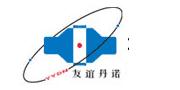 北京友谊丹诺/YYDN