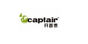 法国captair/captair