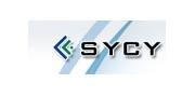 北京世友创业/SYCY