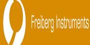 德国Freiberg