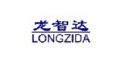 北京龙智达/Longzhida