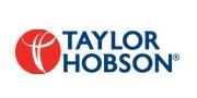 英国泰勒·霍普森/Taylor Hobson