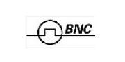 美国BNC
