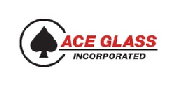 美国ACE GLASS