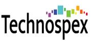 新加坡TechnoSpex