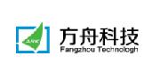 成都方舟/Fangzhou