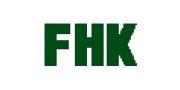 日本富士平/FHK