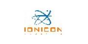 (奥地利)IONICON Analytik