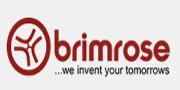 美国Brimrose