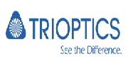 德国TRIOPTICS