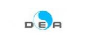 意大利DEA/DEA