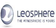 法国Leosphere