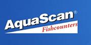 (挪威)AquaScan