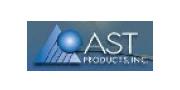 美国AST/AST