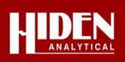 (英国)Hiden Analytical
