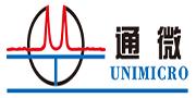 上海通微/Unimicro Technologies