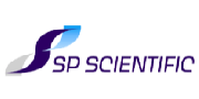 美国SP Scientific/SP Scientific