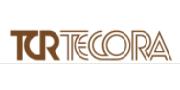(意大利)TCR