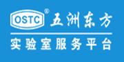 北京五洲东方/OSTC