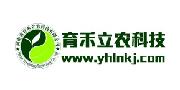 南阳立农仪器/Linongyiqi